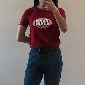 TNA tshirt